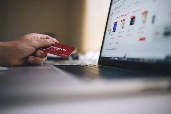 Conversion Rate für Produktseiten optimieren